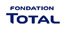 Logo total